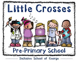 Little Crosses Pre Primary School
